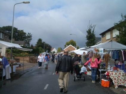 rm2011_markt_45