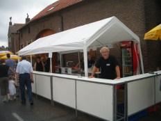 rm2011_markt_57