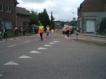 rm2011_markt_64