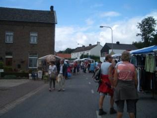 rm2011_markt_68