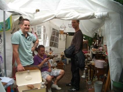 rm2011_markt_69