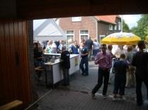 rm2011_markt_86