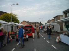 rm2012_markt019