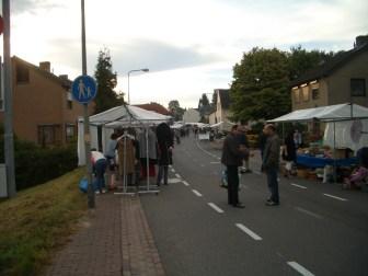 rm2012_markt022