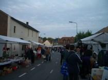 rm2012_markt030