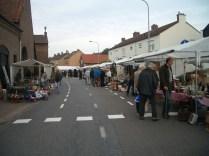 rm2012_markt036