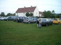 rm2012_markt041