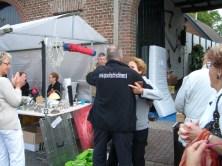 rm2012_markt046