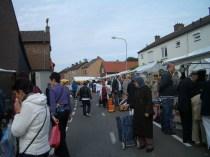 rm2012_markt052