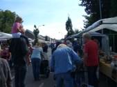 rm2012_markt069