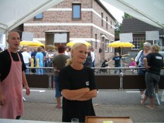 rm2012_markt096