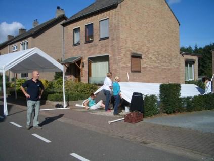 rm2012_opbouwen_zaterdag09