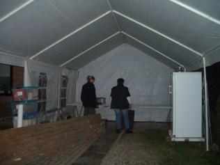 rm2012_opbouwen_zondag17