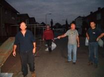 foto's rommelmarkt 2007 007