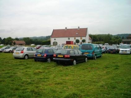 foto's rommelmarkt 2007 023