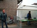 foto's rommelmarkt 2007 027