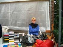 foto's rommelmarkt 2007 042