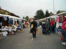 foto's rommelmarkt 2007 046