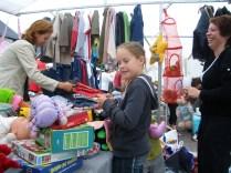 foto's rommelmarkt 2007 071