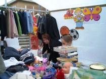 foto's rommelmarkt 2007 074