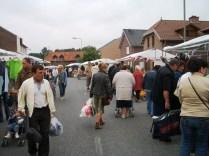 foto's rommelmarkt 2007 096