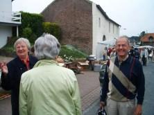 foto's rommelmarkt 2007 098