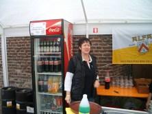foto's rommelmarkt 2007 104
