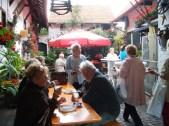 foto's rommelmarkt 2007 114