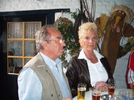 foto's rommelmarkt 2007 129