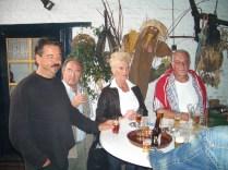 foto's rommelmarkt 2007 134