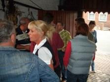 foto's rommelmarkt 2007 135