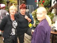 foto's rommelmarkt 2007 140