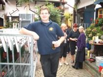 foto's rommelmarkt 2007 142