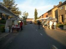 rommelmarkt 012