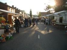 rommelmarkt 017