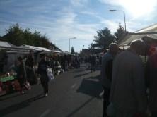 rommelmarkt 024