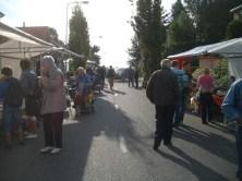 rommelmarkt 030