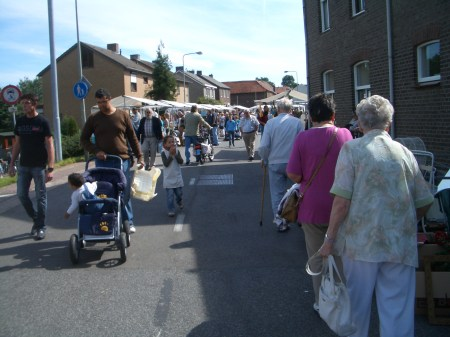 rommelmarkt 040