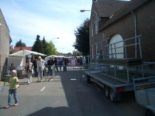 rommelmarkt 049