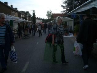 rommelmarkt 2008 011
