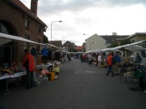 rommelmarkt 2008 014