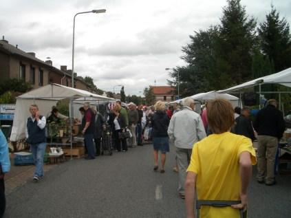 rommelmarkt 2008 022