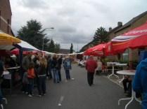 rommelmarkt 2008 026