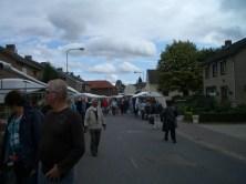 rommelmarkt 2008 027