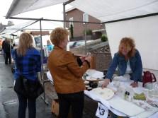 rommelmarkt 2008 041
