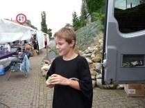 rommelmarkt 2008 053