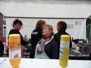 rommelmarkt 2008 093