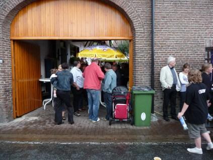 rommelmarkt 2008 095