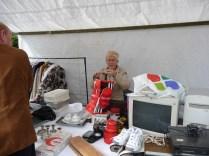 rommelmarkt 2008 118