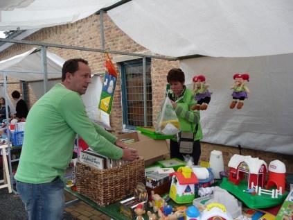rommelmarkt 2008 140